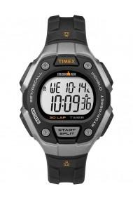 Ceas Timex Ironman Classic 30 Mid Size TW5K89200