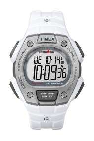 Ceas Timex Ironman Classic 50 Full-Size TW5K88100