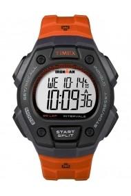 Ceas Timex Ironman Classic 50 Full-Size TW5K86200