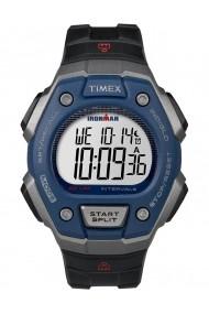 Ceas Timex Ironman Classic 50 Full Size TW5K86000