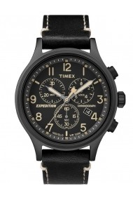 Ceas Timex Expedition TW4B09100