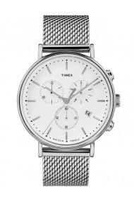 Ceas Timex Fairfield TW2R27100