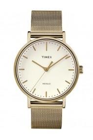 Ceas Timex Fairfield TW2R26500