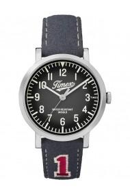 Ceas Timex Originals University TW2P92500