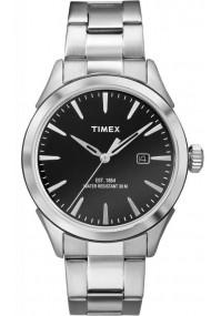 Ceas Timex Chesapeake TW2P77300