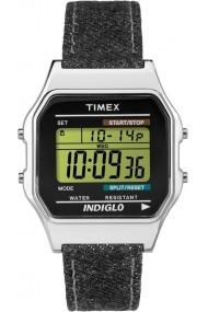 Ceas Timex Originals 80 TW2P77100