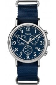 Ceas Timex Weekender Chrono Oversized TW2P71300