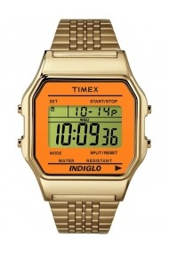 Ceas Timex Originals 80 TW2P65100