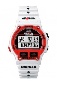 Ceas Timex Ironman Classic 30 Full-Size T5K839