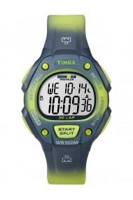 Ceas Timex Ironman Classic 30 Full-Size T5K829