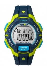 Ceas Timex Ironman Rugged 30 Full-Size T5K814