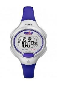 Ceas Timex Ironman Classic 10 Mid-Size T5K740