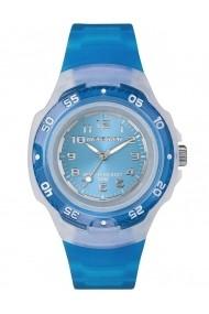 Ceas Timex Marathon Analog Mid Size T5K365