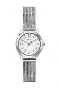 Ceas Timex Casey T2P457