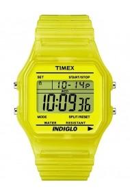 Ceas Timex Classic Digital T2N808