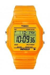Ceas Timex Classic Digital T2N807