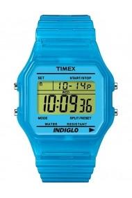 Ceas Timex Classic Digital T2N804