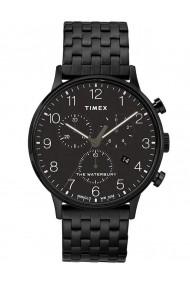 Ceas Timex Waterbury TW2R72200