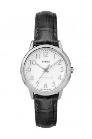 Ceas Timex Easy Reader TW2R65300