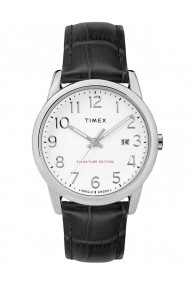 Ceas Timex Easy Reader TW2R64900