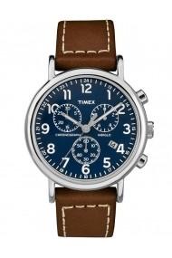 Ceas Timex Weekender Chrono TW2R42600