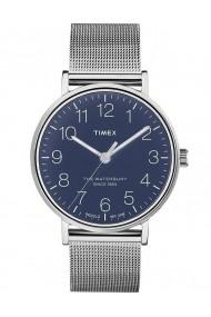 Ceas Timex Waterbury TW2R25900