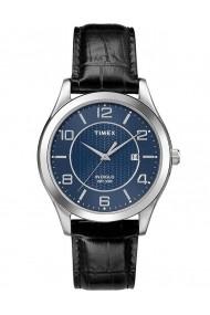 Ceas Timex Grand Street T2P451