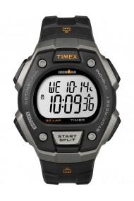 Ceas Timex Ironman Classic 30 Full-Size T5K821