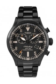 Ceas Timex Waterbury TW2R25000