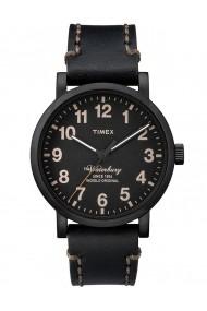 Ceas Timex Waterbury TW2P59000