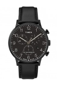 Ceas Timex Waterbury TW2R71800