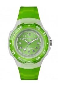 Ceas Timex Marathon T5K366