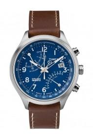 Ceas Timex Intelligent Quartz Fly-Back Chronograph TW2P78800