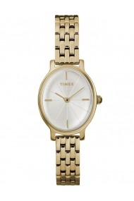 Ceas Timex Milano TW2R94100