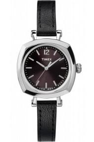 Ceas Timex Helena TW2P70900