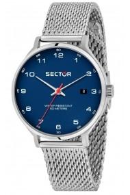 Ceas Sector R3253522007