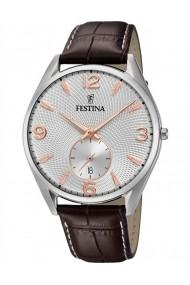 Ceas Festina Retro F6857/7
