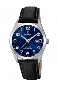 Ceas Festina Classic F20446/2