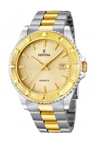 Ceas Festina Trend F16683/2