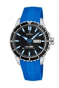 Ceas Festina Diver F20378/3