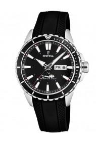 Ceas Festina Diver F20378/1