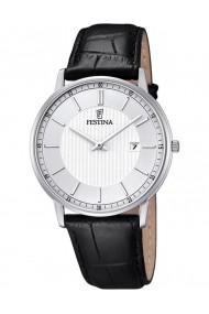 Ceas Festina Classic F6831/2