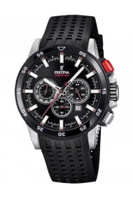 Ceas Festina Chrono Bike F20353/4