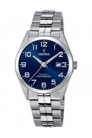 Ceas Festina Classic F20437/3