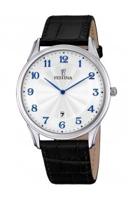 Ceas Festina Classic F6851/2