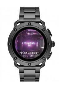 Ceas Diesel Smartwatch DZT2017
