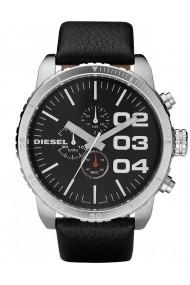 Ceas Diesel Franchise DZ4208