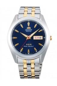 Ceas Orient Tristar RA-AB0029L19B