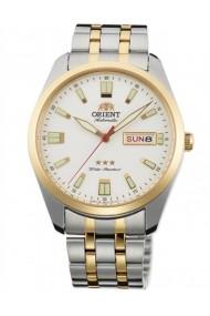 Ceas Orient Tristar RA-AB0028S19B