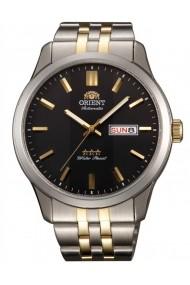 Ceas Orient Tristar RA-AB0011B19B